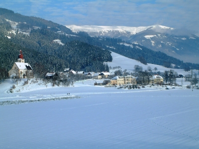 Gemeinde Lendorf_3