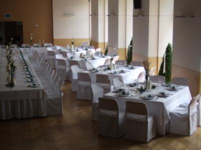 Kultursaal_13