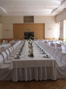 Kultursaal_3