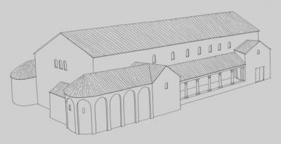 Römermuseum - Teurnia_1